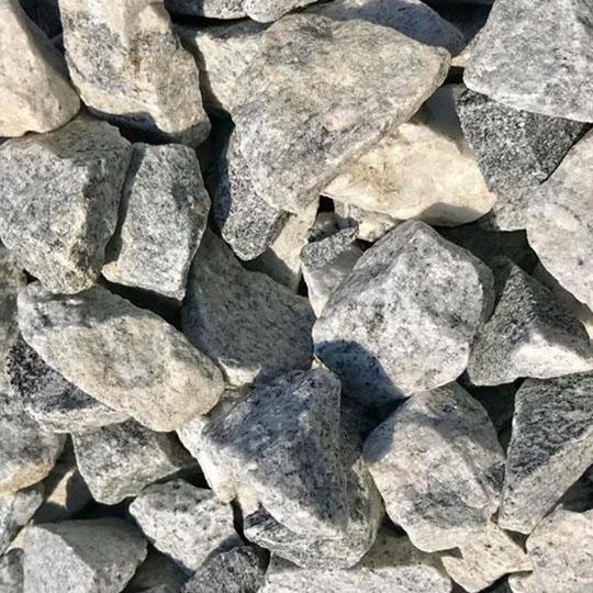 Granite Chip – 2 Inch