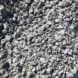 Limestone – 3/4 Inch