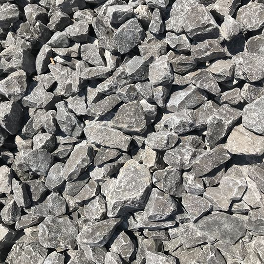 Limestone – 1.5 Inch