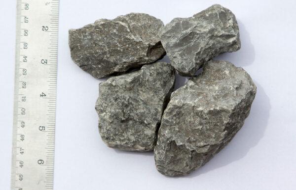 Limestone 2 to 3 Inch