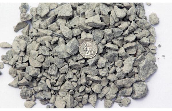 Limestone 1/2 Inch