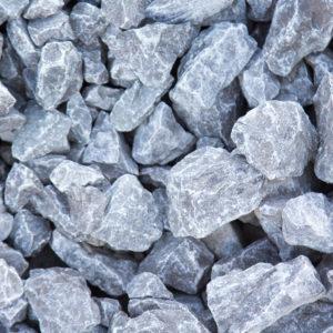 Limestone 1.5 Inch