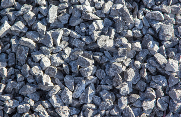 Limestone 3/4 Inch