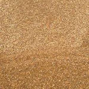 Pea Gravel – Half Inch