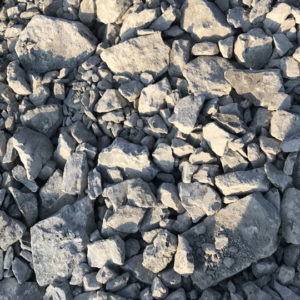 Surge Stone – 3/4 to 9 Inch